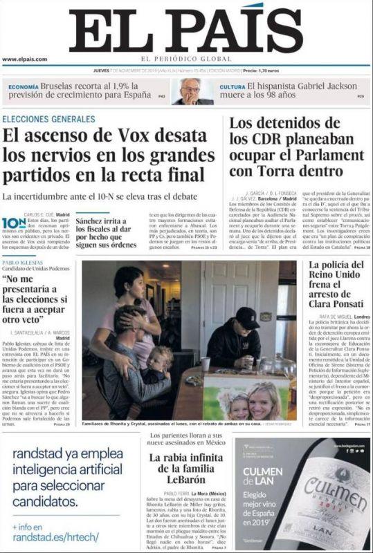 cms_14817/el_pais.jpg