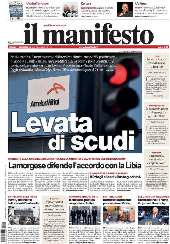 cms_14817/il_manifesto.jpg