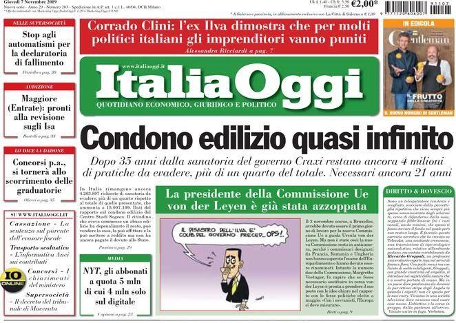 cms_14817/italia_oggi.jpg