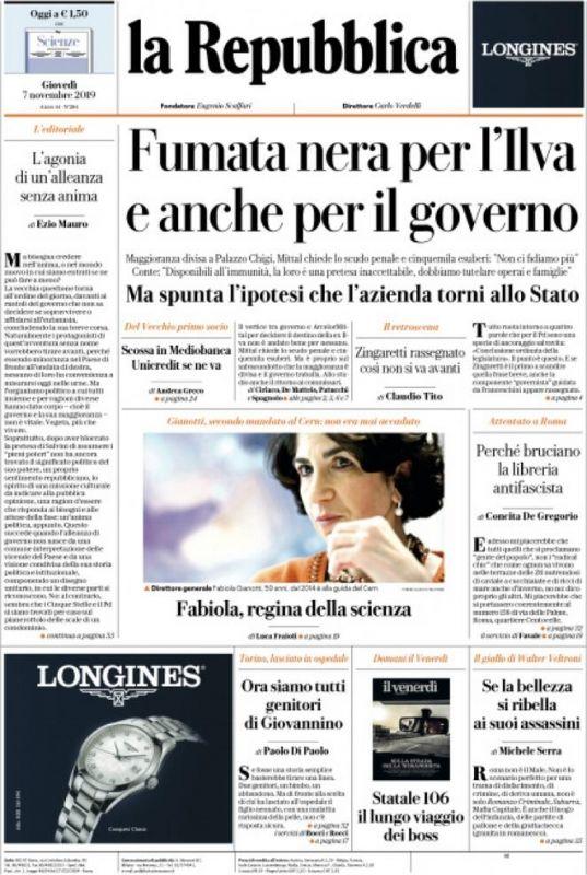 cms_14817/la_repubblica.jpg