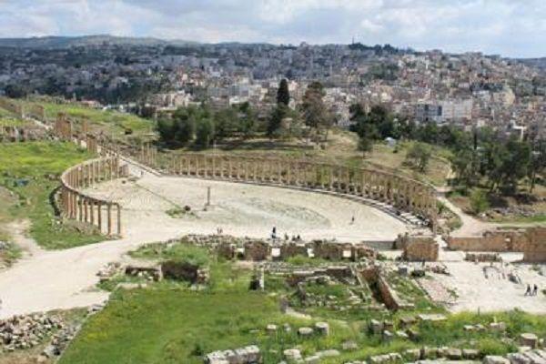 cms_14832/Jerash_giordania_ftg.jpg