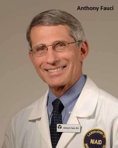 cms_14839/Anthony-S-Fauci.jpg