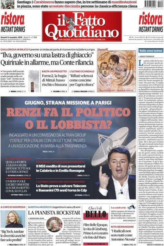 cms_14840/il_fatto_quotidiano.jpg
