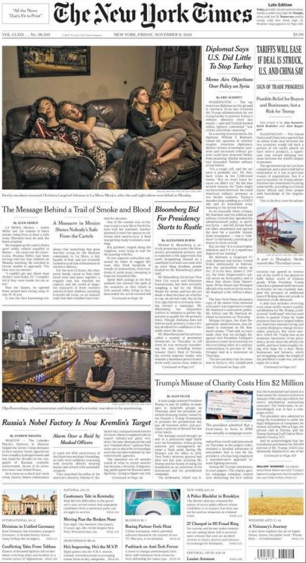 cms_14840/the_new_york_times.jpg