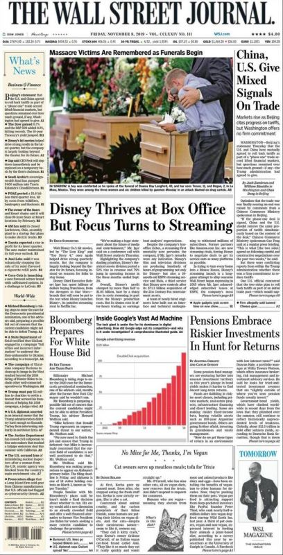 cms_14840/the_wall_street_journal.jpg