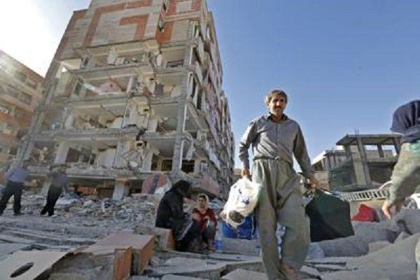 cms_14848/Iran_terremoto_Afp.jpg