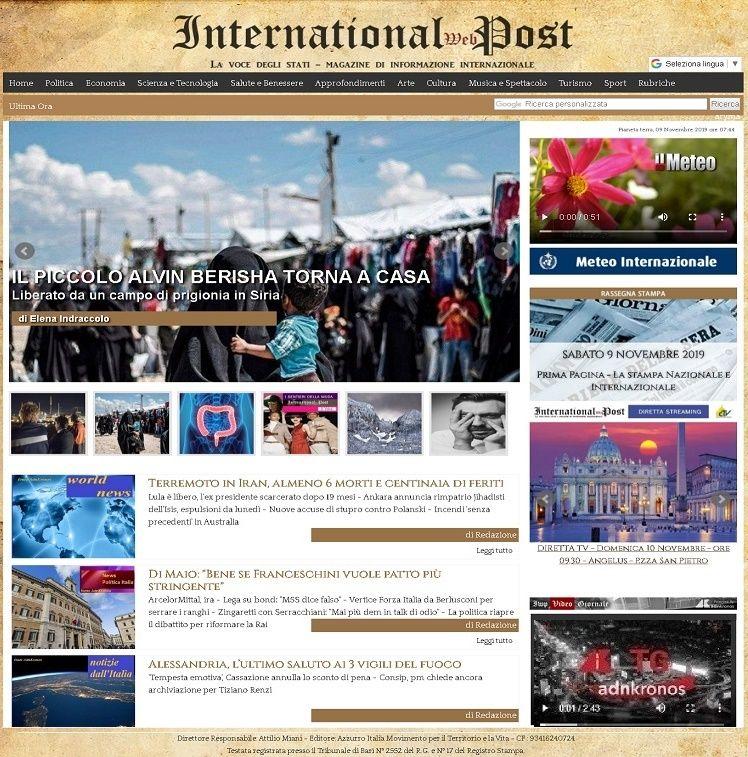 cms_14852/International_Web_Post.jpg