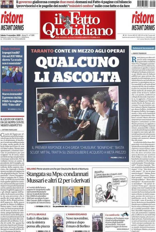 cms_14852/il_fatto_quotidiano.jpg