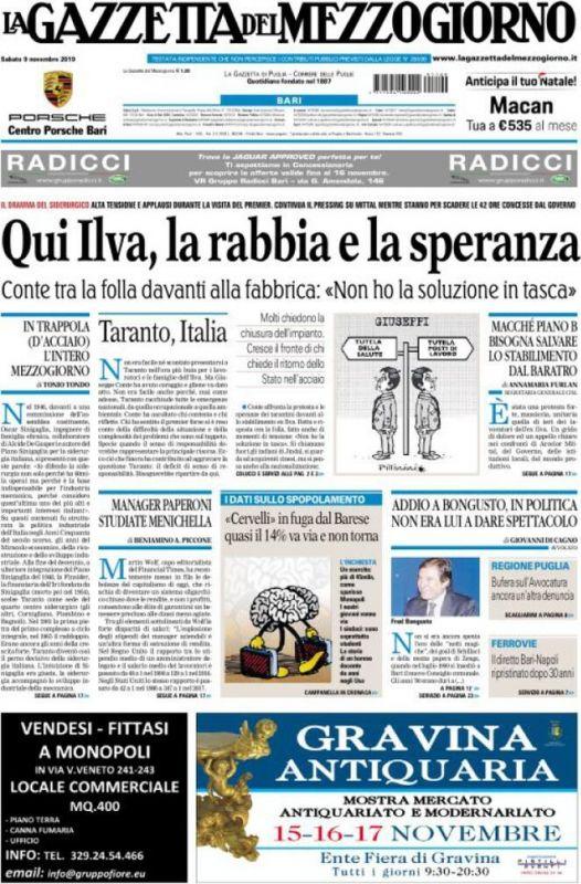 cms_14852/la_gazzetta_del_mezzogiorno.jpg