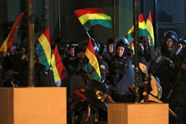 cms_14860/bolivia_proteste_afp.jpg