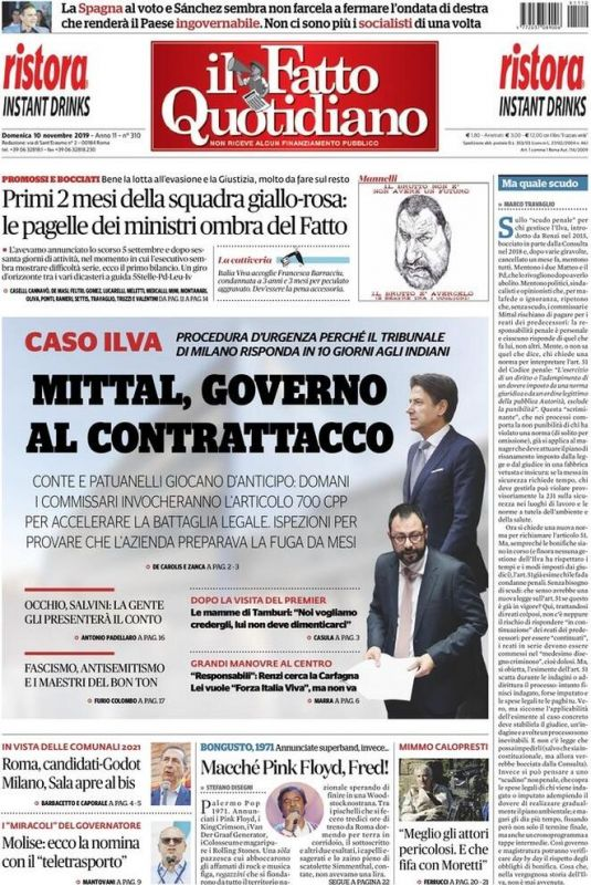 cms_14865/il_fatto_quotidiano.jpg
