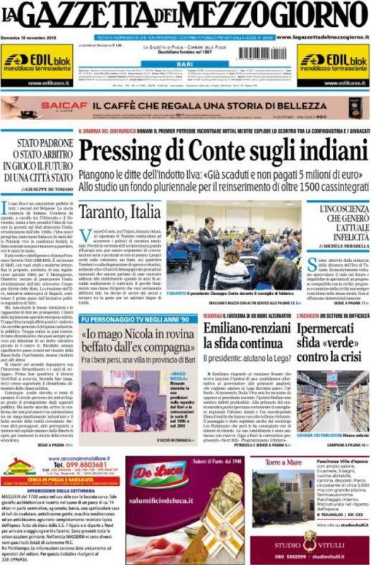 cms_14865/la_gazzetta_del_mezzogiorno.jpg