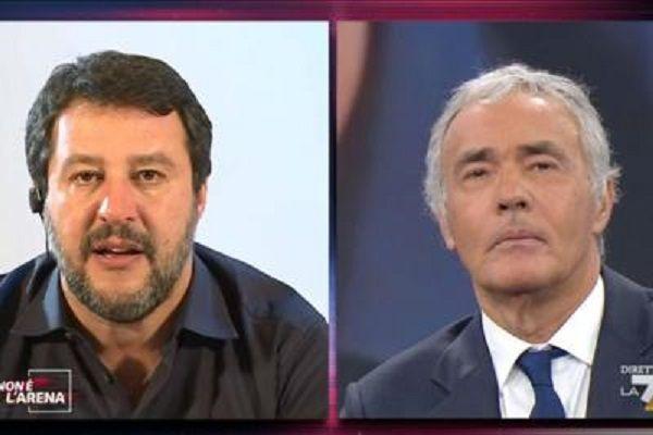 cms_14875/Salvini_Nonelarena_tw.jpg
