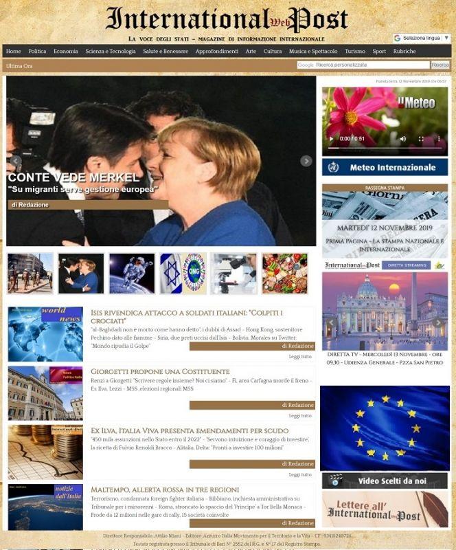 cms_14891/International_Web_Post.jpg