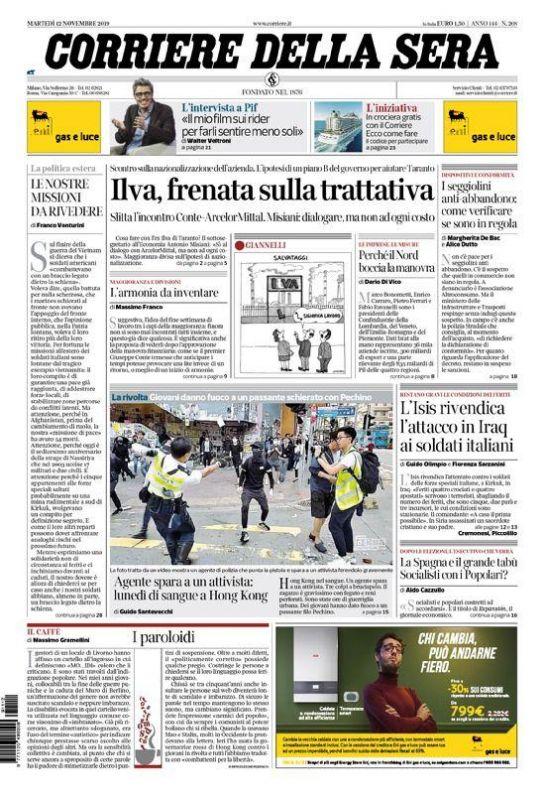 cms_14891/corriere-della-sera.jpg