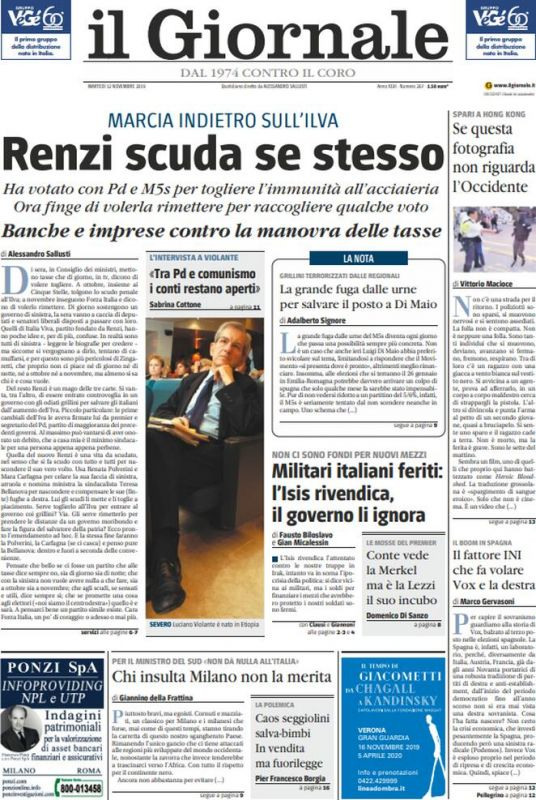cms_14891/il_giornale.jpg