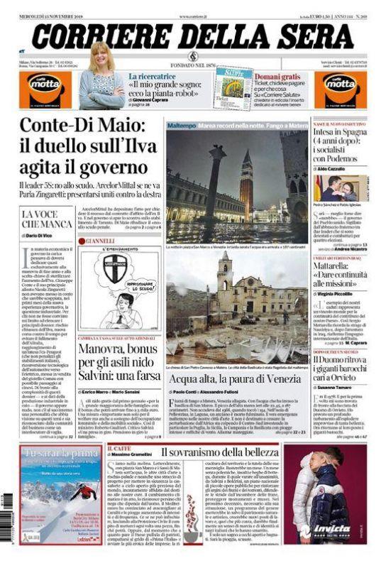 cms_14892/corriere-della-sera.jpg