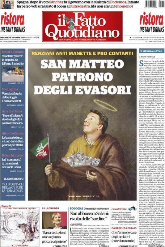 cms_14892/il_fatto_quotidiano.jpg