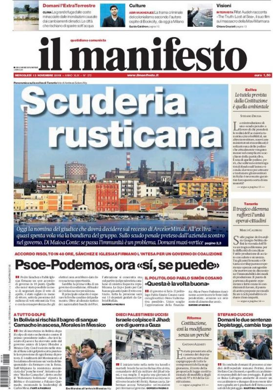cms_14892/il_manifesto.jpg