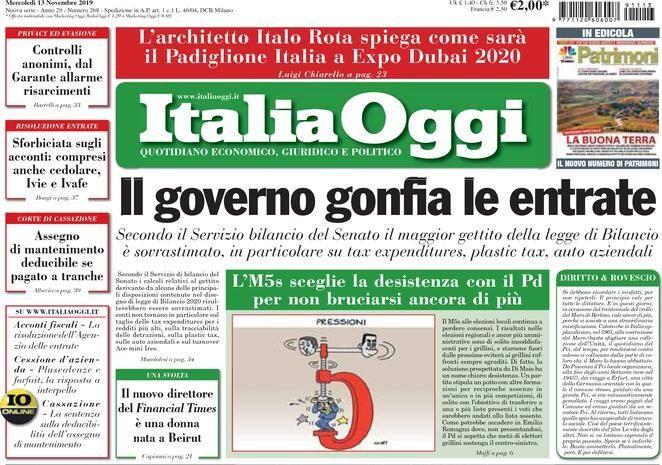 cms_14892/italia_oggi.jpg
