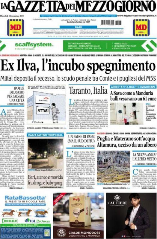cms_14892/la_gazzetta_del_mezzogiorno.jpg