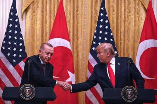 cms_14911/Trump_Erdogan_Afp55.jpg