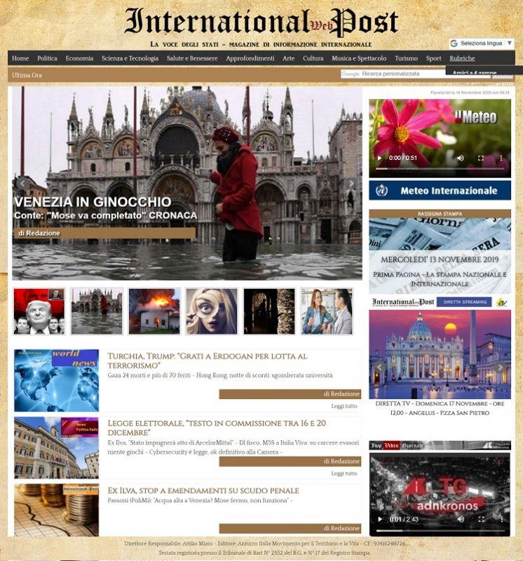 cms_14915/International_Web_Post.jpg