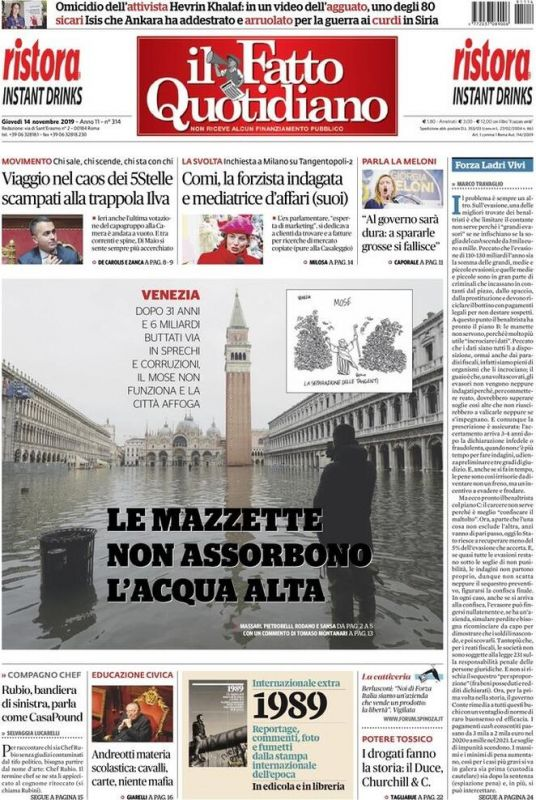 cms_14915/il_fatto_quotidiano.jpg
