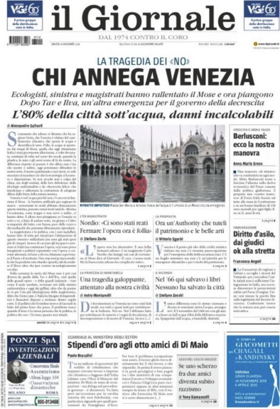 cms_14915/il_giornale.jpg