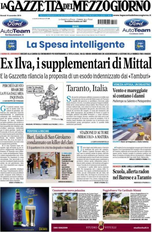 cms_14915/la_gazzetta_del_mezzogiorno.jpg