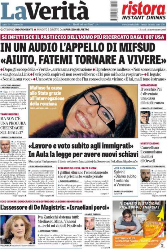 cms_14915/la_verita.jpg