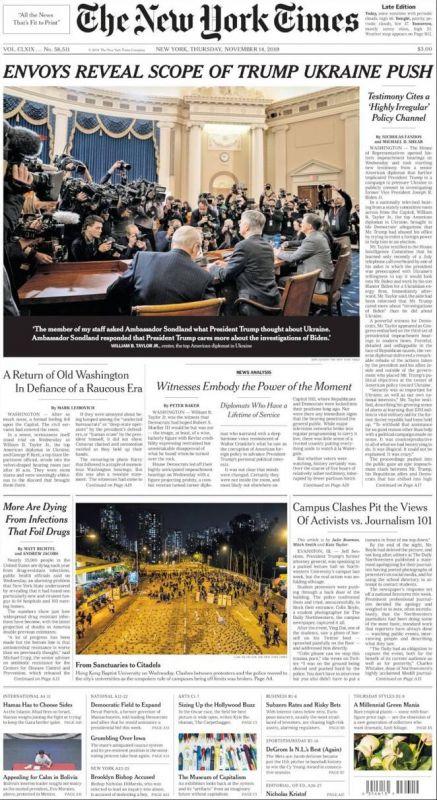 cms_14915/the_new_york_times.jpg