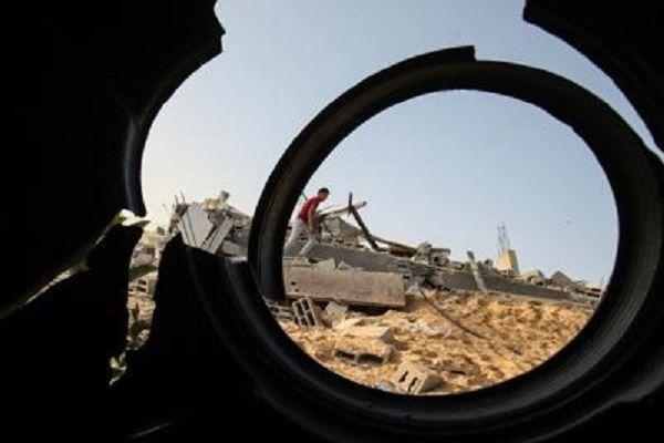 cms_14926/gaza_israele_raid_afp_(2).jpg