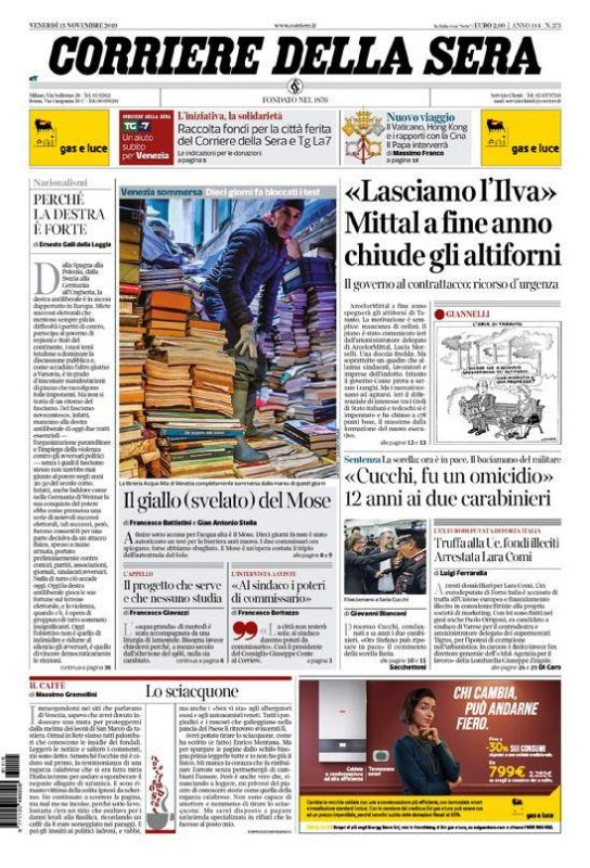 cms_14927/corriere-della-sera.jpg