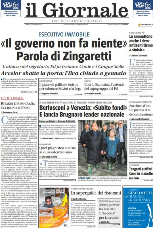 cms_14927/il_giornale.jpg
