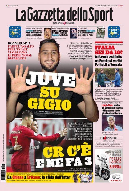 cms_14927/la-gazzetta-dello-sport.jpg