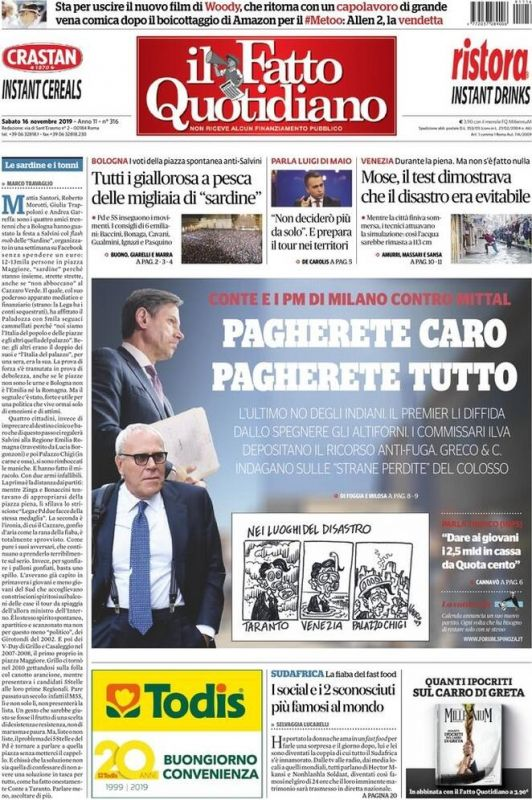 cms_14938/il_fatto_quotidiano.jpg