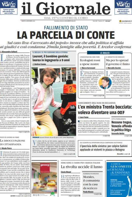 cms_14938/il_giornale.jpg