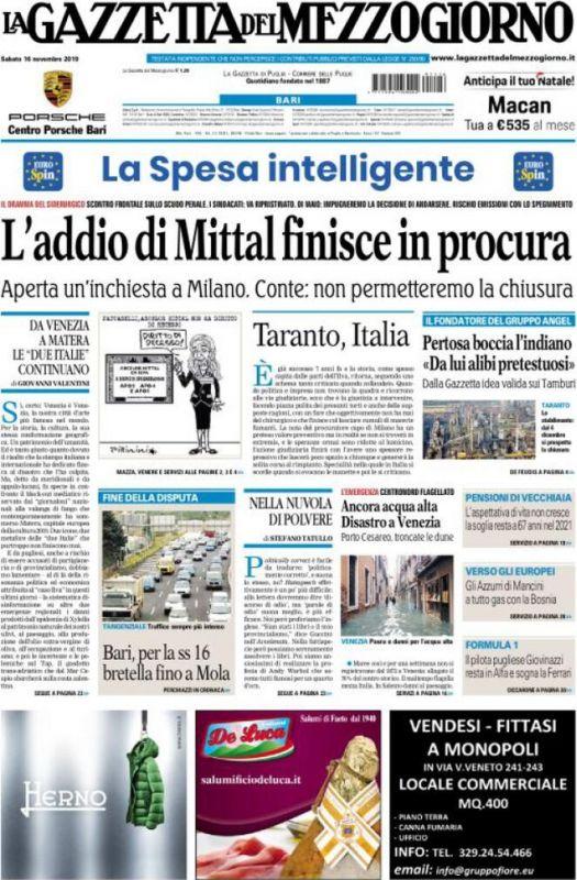cms_14938/la_gazzetta_del_mezzogiorno.jpg