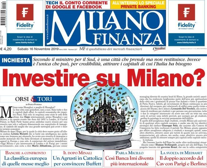 cms_14938/milano_finanza.jpg