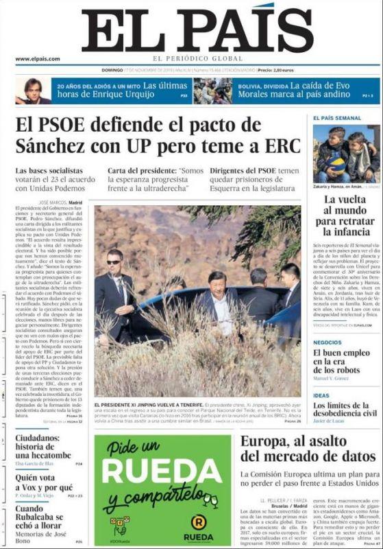 cms_14939/el_pais.jpg