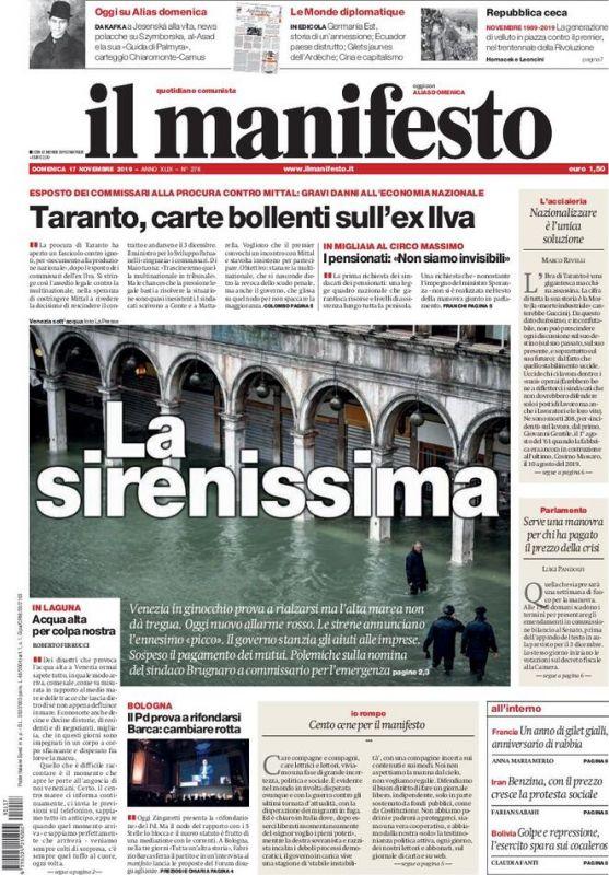 cms_14939/il_manifesto.jpg