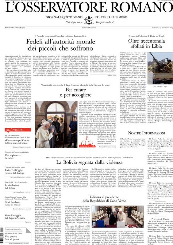 cms_14939/l_osservatore_romano.jpg
