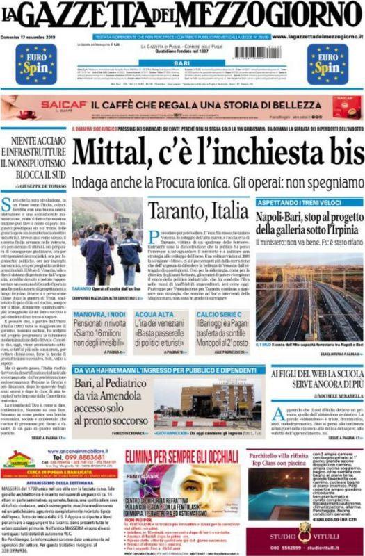 cms_14939/la_gazzetta_del_mezzogiorno.jpg