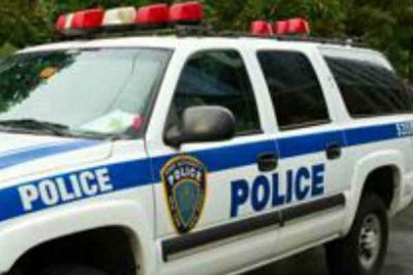 cms_14943/polizia_americana_afp.jpg