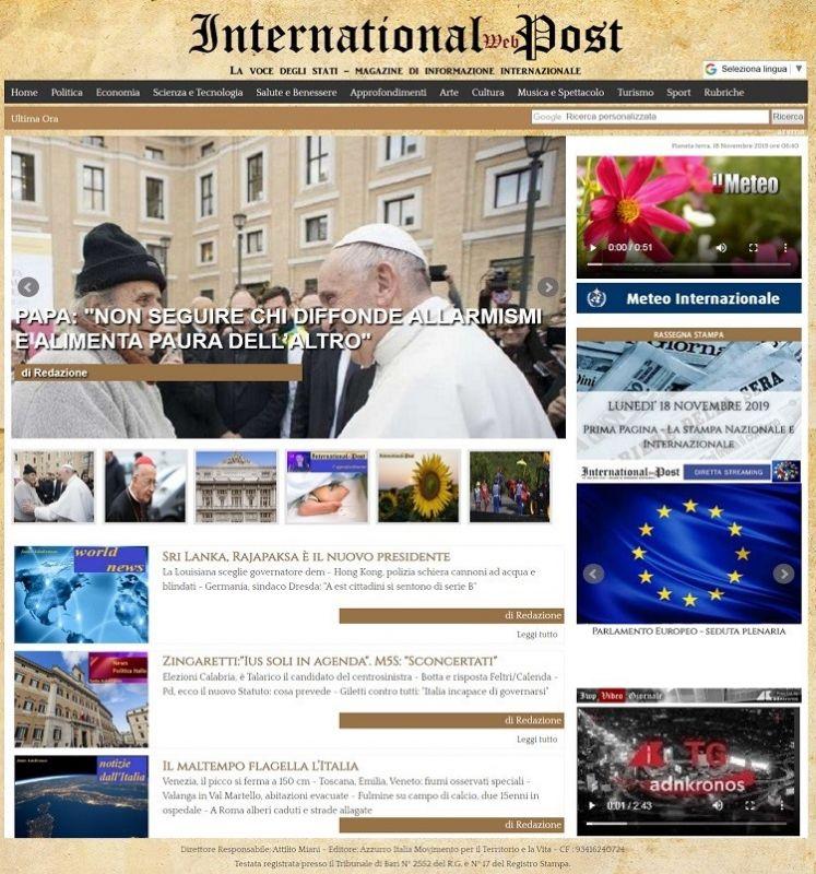 cms_14953/International_Web_Post.jpg
