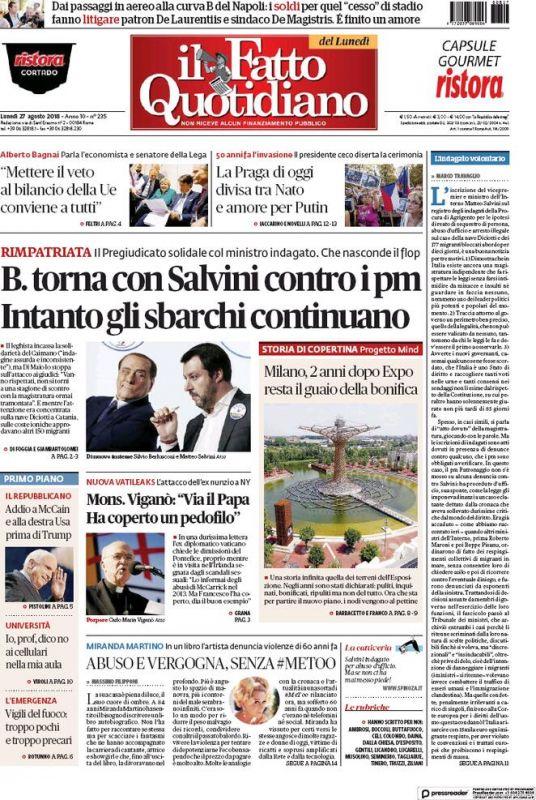 cms_14953/il_fatto_quotidiano.jpg