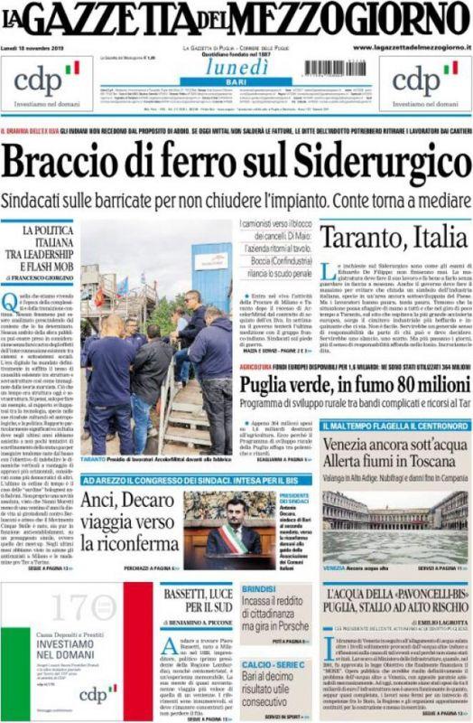 cms_14953/la_gazzetta_del_mezzogiorno.jpg