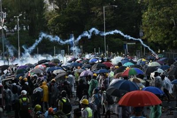 cms_14961/HONGKONG_proteste_Afp2.jpg