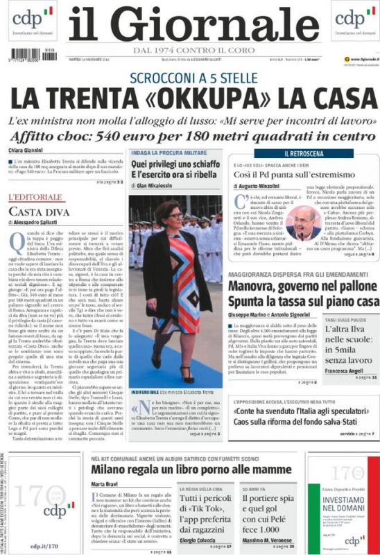 cms_14966/il_giornale.jpg